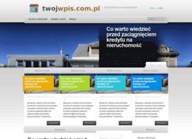 twojwpis.com.pl