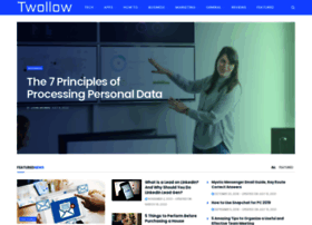 twollow.com