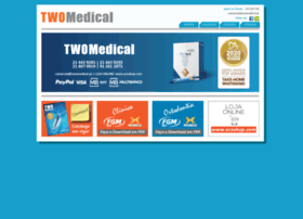 twomedical.pt