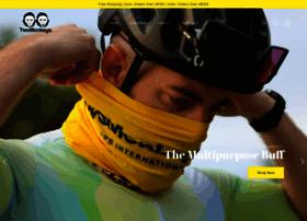 twomonkeyscycling.com.au