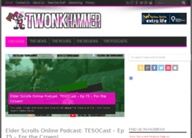 twonkhammer.com