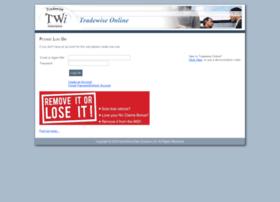 twonline.co.uk