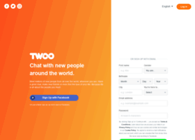 twoo.co