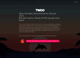 twoo.com.br