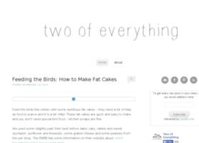 twoofeverythingblog.co.uk