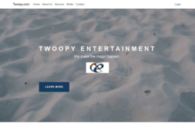 twoopy.com
