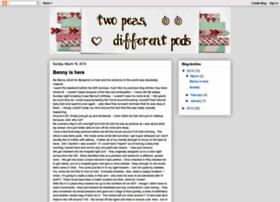 twopeas-differentpods.blogspot.com