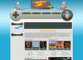 twoplayergames247.com