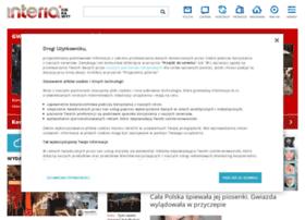 twoproodpady.blog.interia.pl