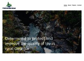 tworiversrcd.org