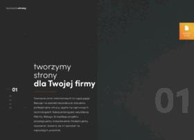 tworzymystrony.pl