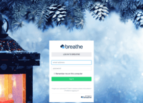 twosimple.breathehr.com