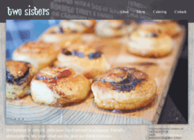 twosisterscatering.ca