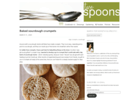 twospoons.wordpress.com