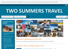 twosummers.com