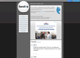 twotes.com
