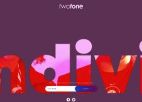 twotone.co.za