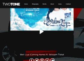 twotonedxb.com