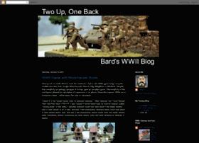 twouponeback.blogspot.co.uk