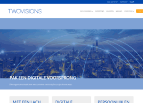 twovisions.nl