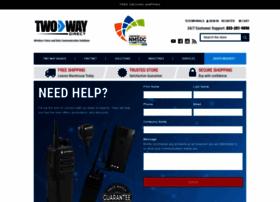 twowaydirect.com