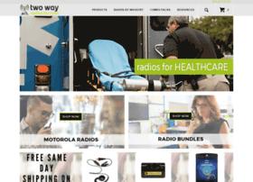 twowayradiosfor.com