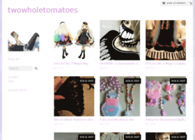 twowholetomatoes.storenvy.com