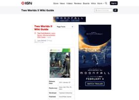 twoworldsvault.ign.com