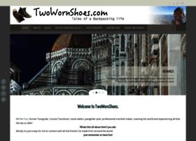 twowornshoes.com