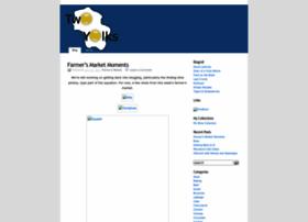 twoyolks.org