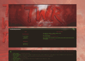 twr.forumfree.net
