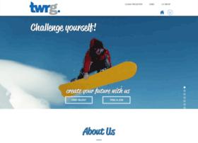 twrg.co.uk