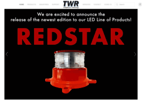 twrlighting.com