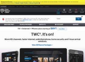 twrochester.com