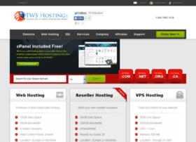 tws-hosting.org