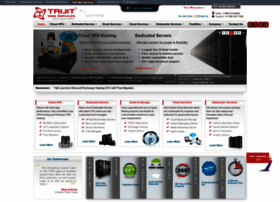 tws.trijit.com