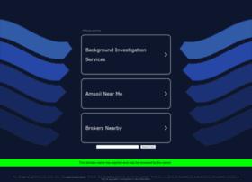 tws2007.com