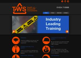 twsconsultancyltd.co.uk