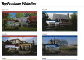 twssupport.topproducerwebsite.com