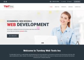 twt-inc.com