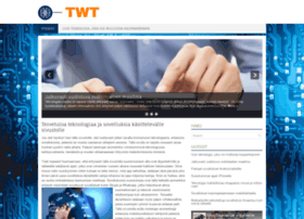 twt.fi