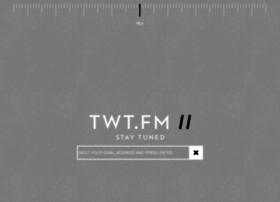 twt.fm