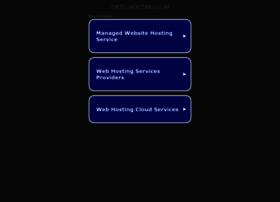 twtc-hosting.com