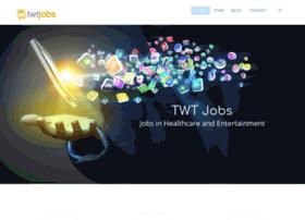 twtjobs.com