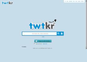 twtkr.com