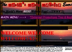twwwe.com