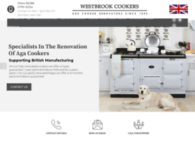 twyford-cookers.com