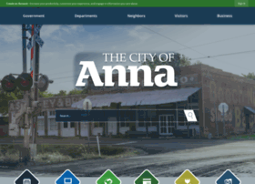 tx-anna.civiccities.com