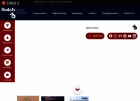 tx-buda.civicplus.com