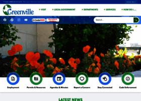 tx-greenville.civicplus.com